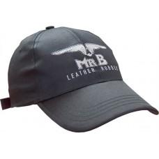 Mr B Caps