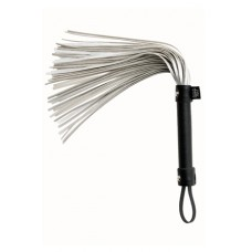 Fifty shades of grey - Please, sir - Flogger Lær pisk.