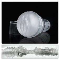 Fleshlight Ice crystal