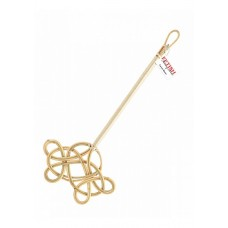 FF Series - Carpet Beater