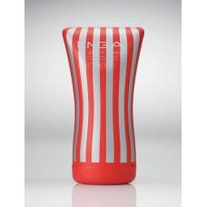 U.S.Tenga Soft Tube Cup