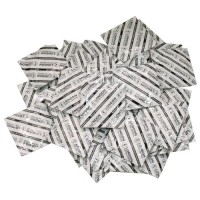 London Kondomer - Ekstra Store - 56 mm - 100stk