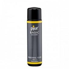 Pjur - Basic silikon glide 100 ml