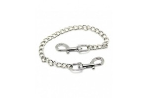 Rimba - Kjetting til cuffs