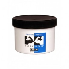 Elbow Grease 255g