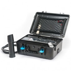F-Machine - Tremblr vakuum maskin