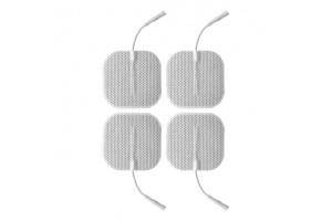 ElectraStim - Electro Pads