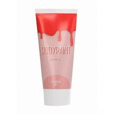 Bodypaint - Jordbærsmak