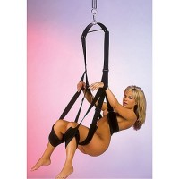Fantasy Swing - Sexhuske