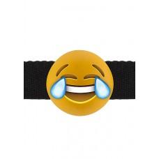 Emogag - Lattermild Emoji Gag