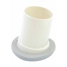 Hydromax X30 - Tilbehør lengre hylse