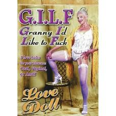 G.I.L.F Dukke