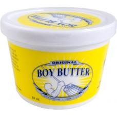 Boy Butter Lube 16 oz