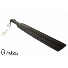 Avalon - LE FAY - Sort Lang Todelt Paddle