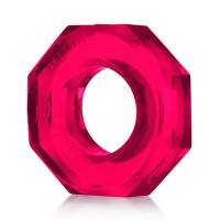 Oxballs Humpballs - Penisring Rosa
