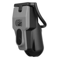 Cellmate - appstyrt kuklås - Vanlig